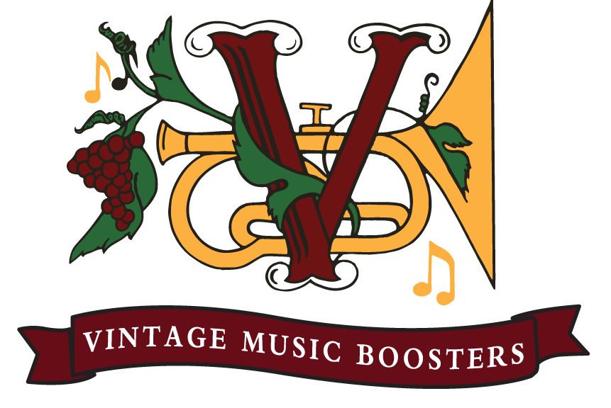 Visit VHS Music Boosters website