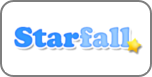 Starfall-icon.png