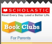 scholastic book clubs logo FOR PARENTS.png