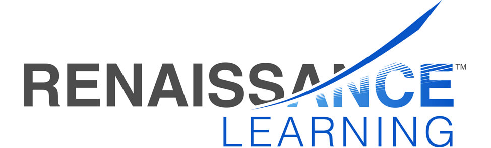 Renaissance Learning Logo