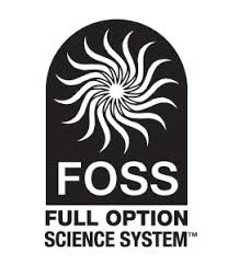 Foss Science Logo