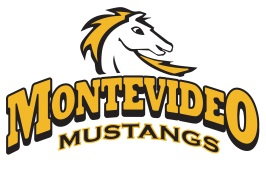 Montevideo School Logo