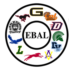 Ebal graphic