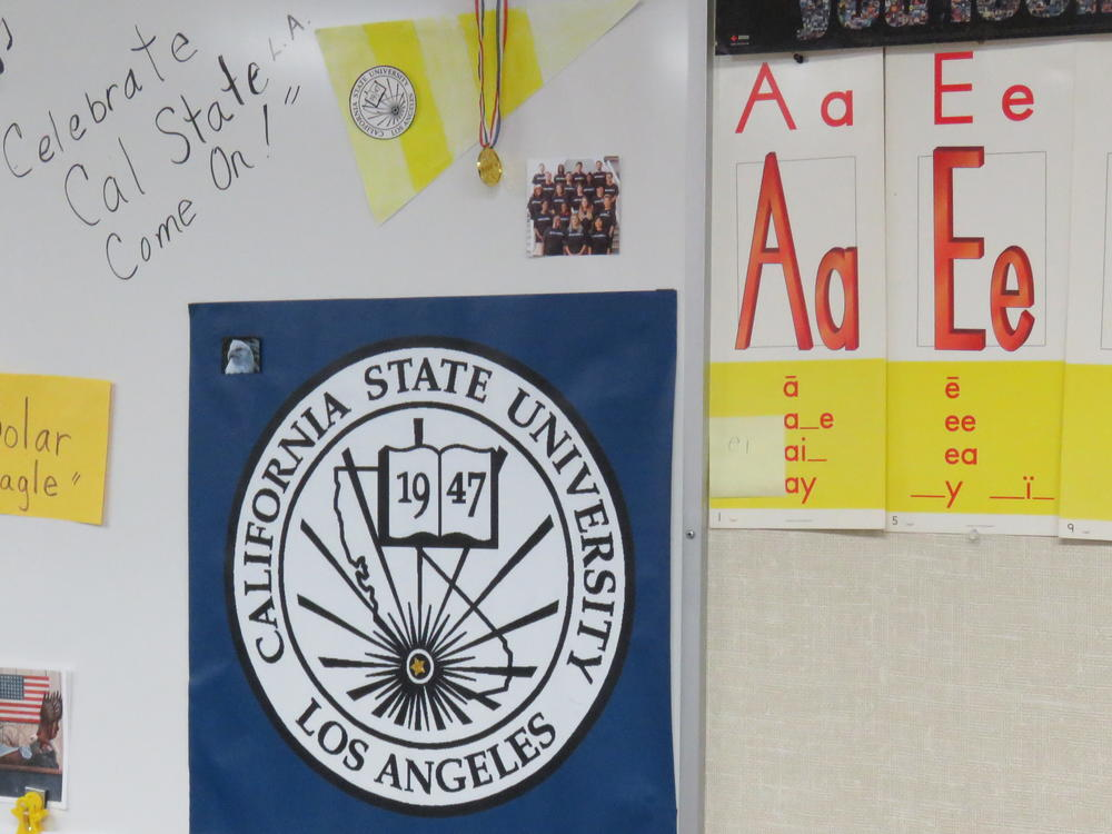 Classroom Colleges
