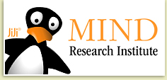 Mind Institute Logo
