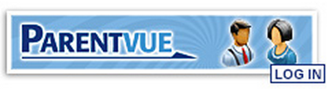 Parent Vue Logo