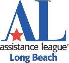 Assistance League Long Beach