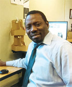 ADEREMI OGUNADE-CAD PROGRAM