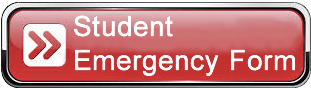 emergency form button.fw.png
