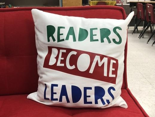 Who knows where to find this pillow??