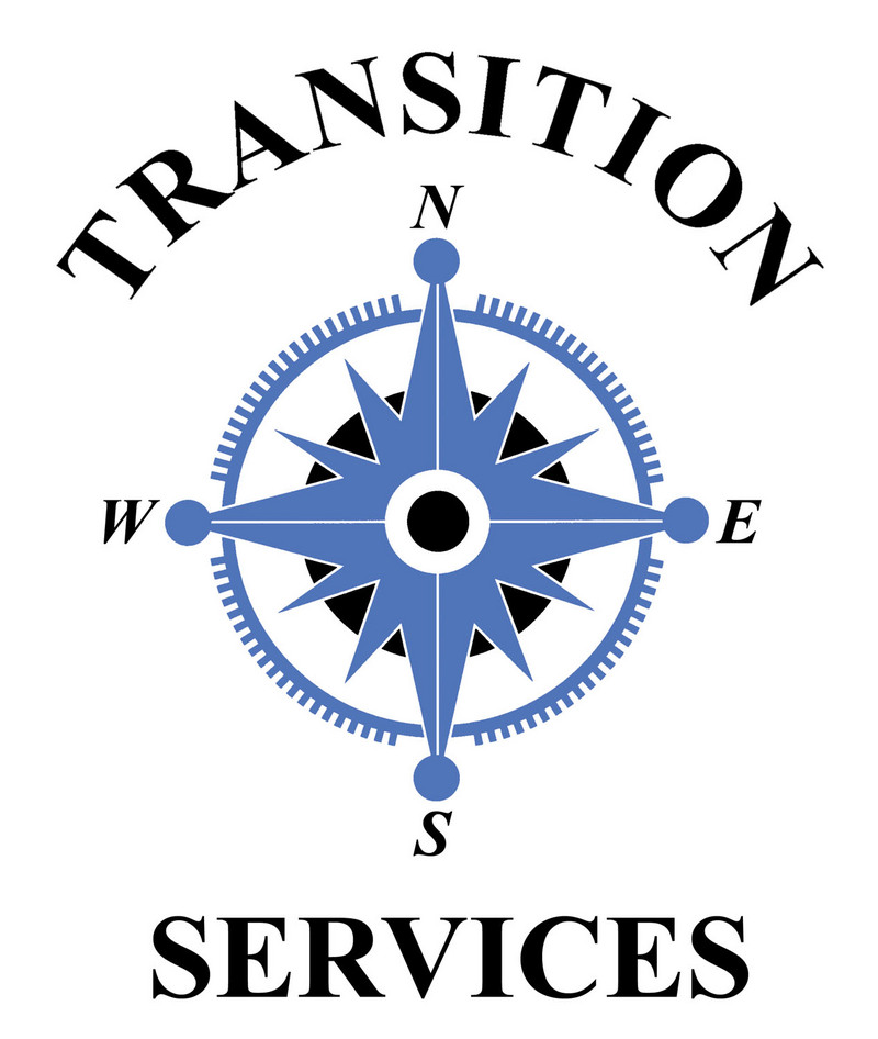 Transition Services Link