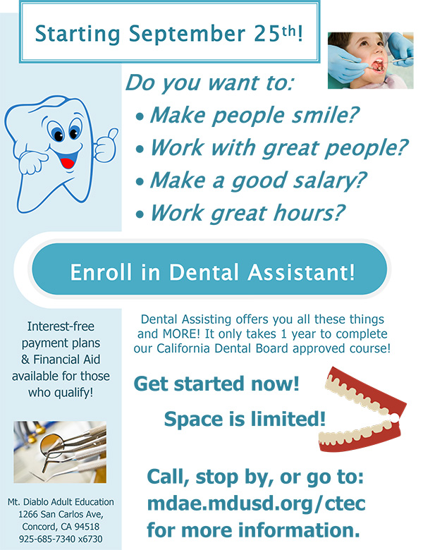 Dental Program