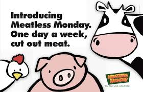 Meatless Monday2
