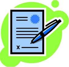 application-clipart