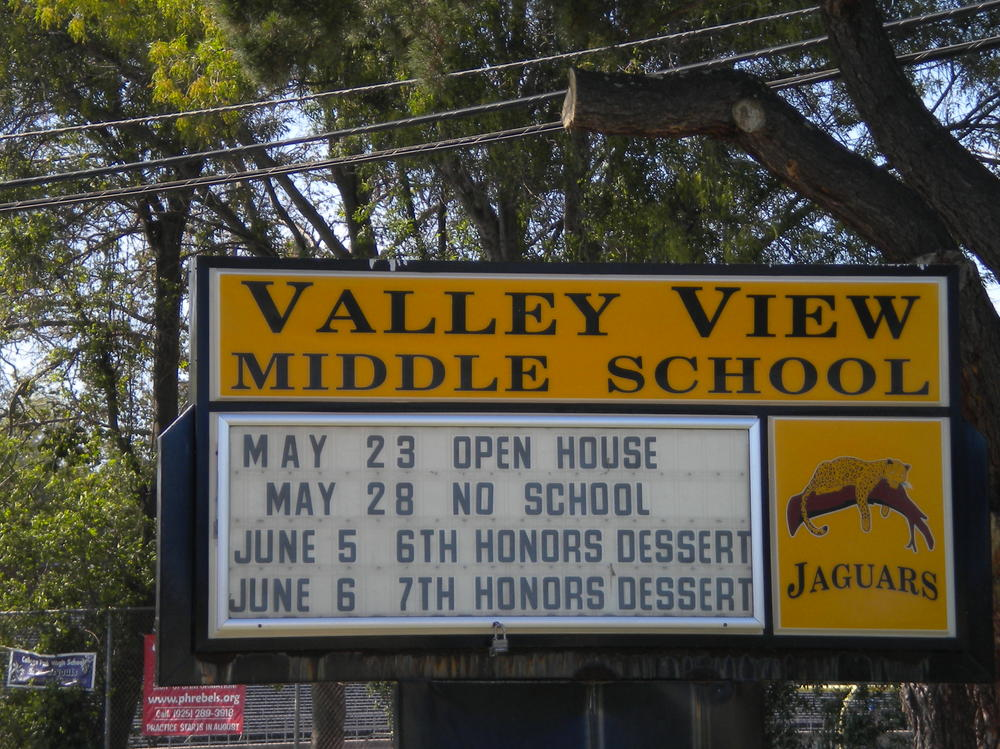 Valley View 2