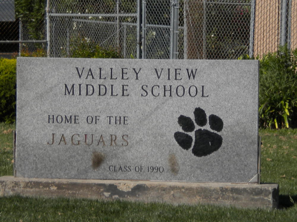 Valley View 3