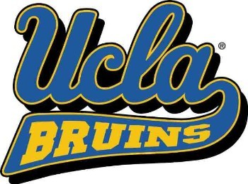 UCLA - UC Los Angeles
