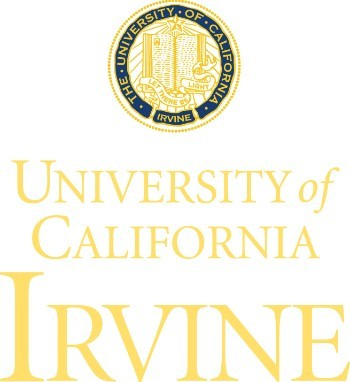 UC Irvine - University of California, Irvine