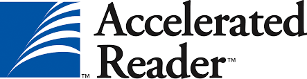 Accelerated Reader.png