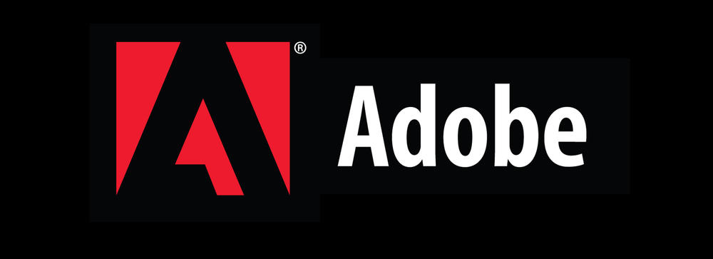 adobe-logo-pictures