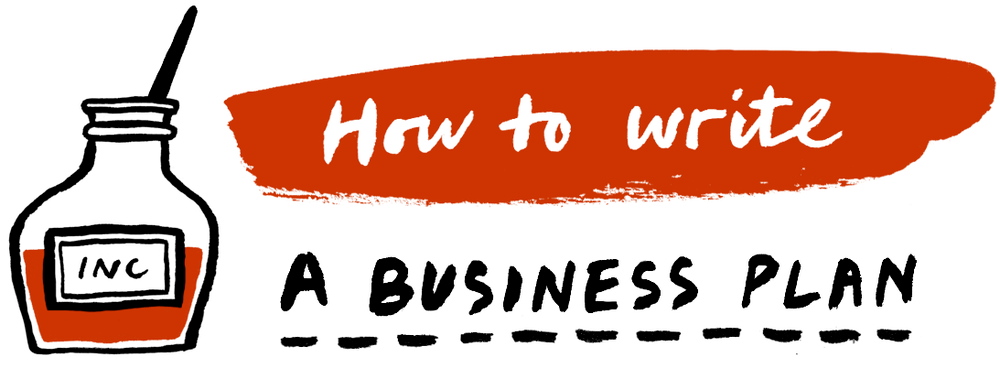 how-to-write-a-business-plan-logo-large