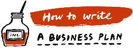 how-to-write-a-business-plan-logo-large.png