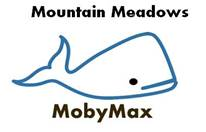 Mountain Meadows MobyMax