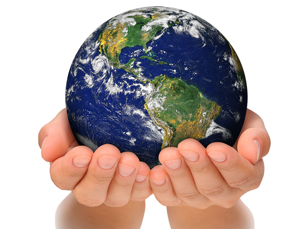 hands-globe.png