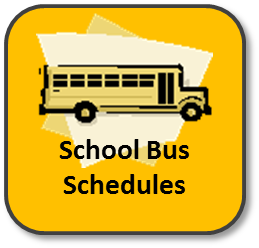 School Bus Schedules