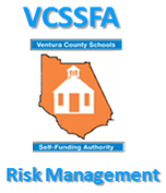 Ventura County Schools Self Funding Authority