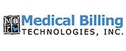 Medical Billing Technologies