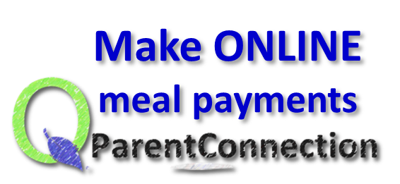 Make Online Meal Payments