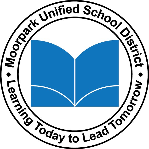 Moorpark Unified School District