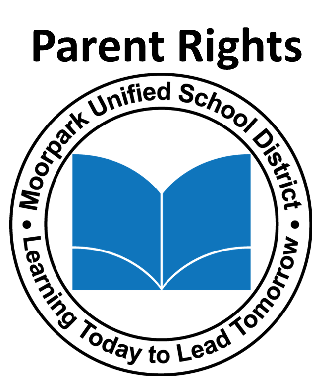 MUSD Parent Rights