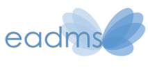 EADMS Logo- Clicking the logo will take the user to the MUSD EADMS software website