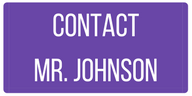 contact mr. johnson