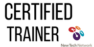 ntn certified trainer