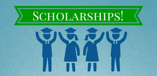 Scholarships group Link