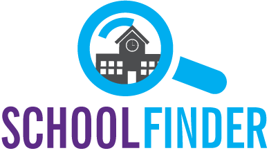 school finder icon