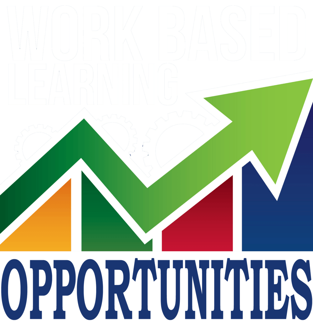 work based learning opps
