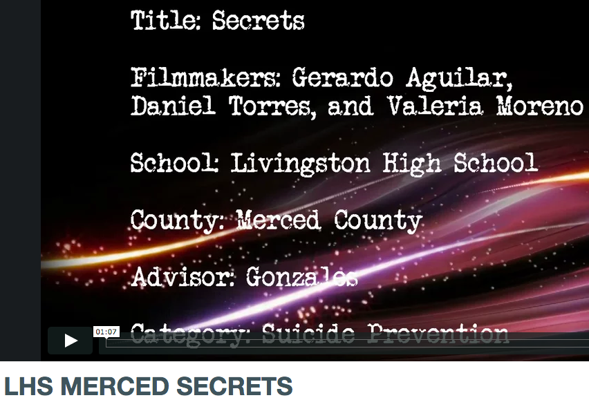 Merced Secrets.png