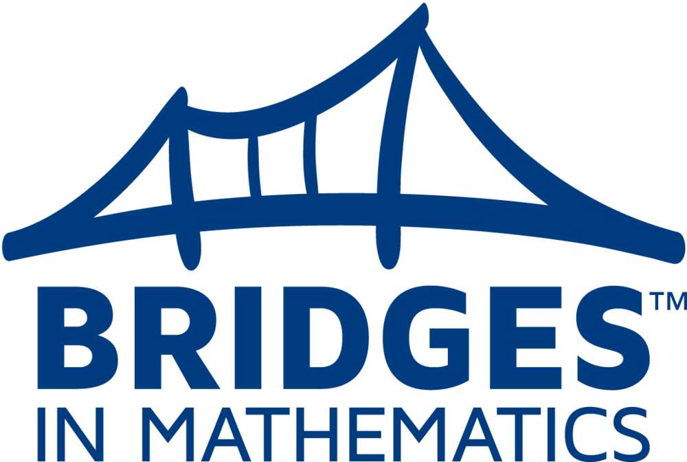 Bridges in Math