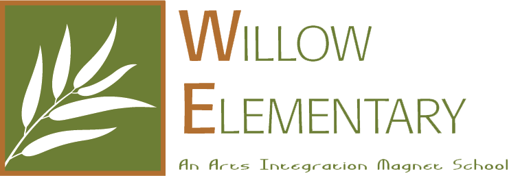 Willow Elementary Magnet School