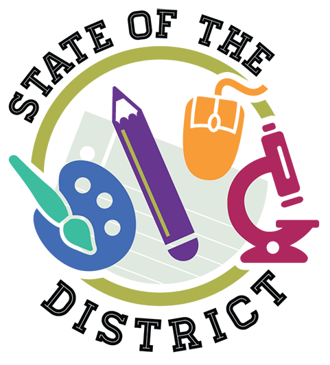 State of the District