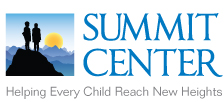 Summit Center - Helping Every Child Reach New Heights