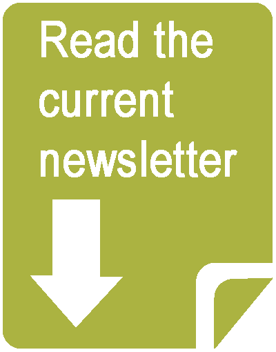 Read the current newsletter