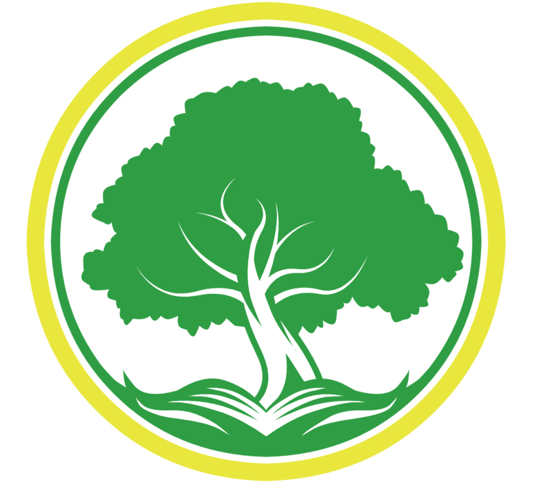 canyon oaks logo