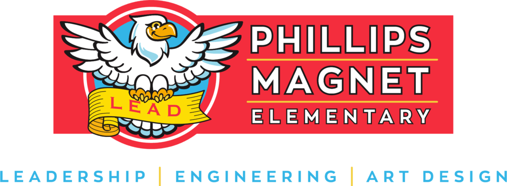 Phillips Magnet Elementary School