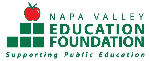 visit NV Ed Foundation