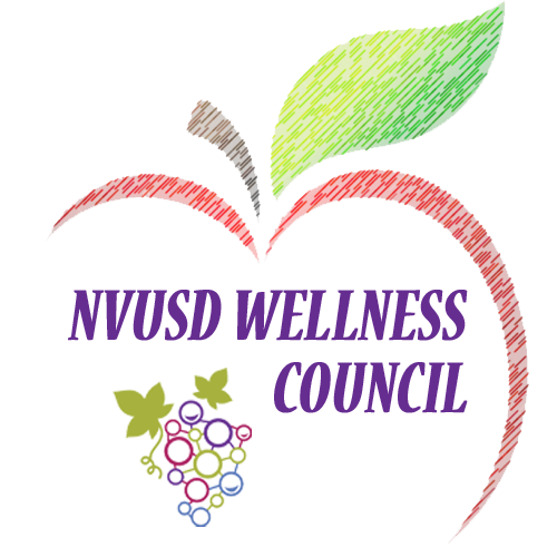 wellness council logo